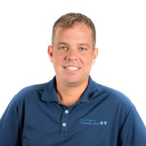 Headshot of Agent/Owner Jon wood